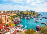 Почивка в Анталия, Турция 2021 - 7 нощувки в Лара от Варна