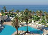Почивка в Кипър от София