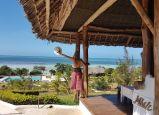 Почивка на о-в Занзибар, Танзания със самолет от София  - 8 нощувки
