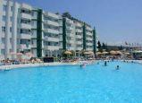 Почивки Лято 2021 КУШАДАСЪ, Турция - 7 нощувки автобусна програма от София и Пловдив